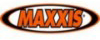 MAXXIS ME3 175/65R14 82 T